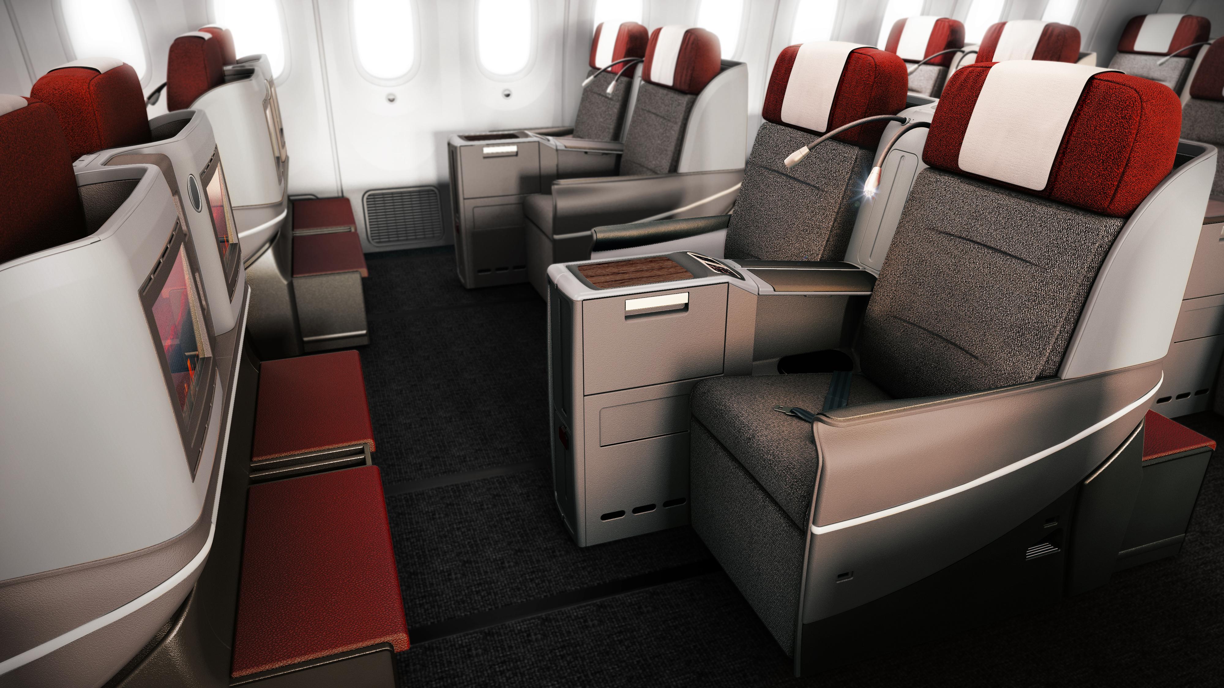 latam-boeing-787-9-business-class