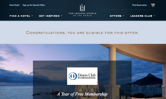 leaders-club-free-membership