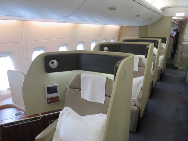 qantas-a380-first-class-1