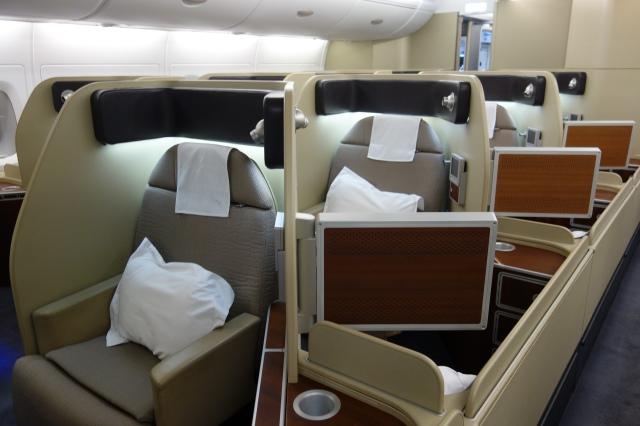 qantas-a380-first-class-2