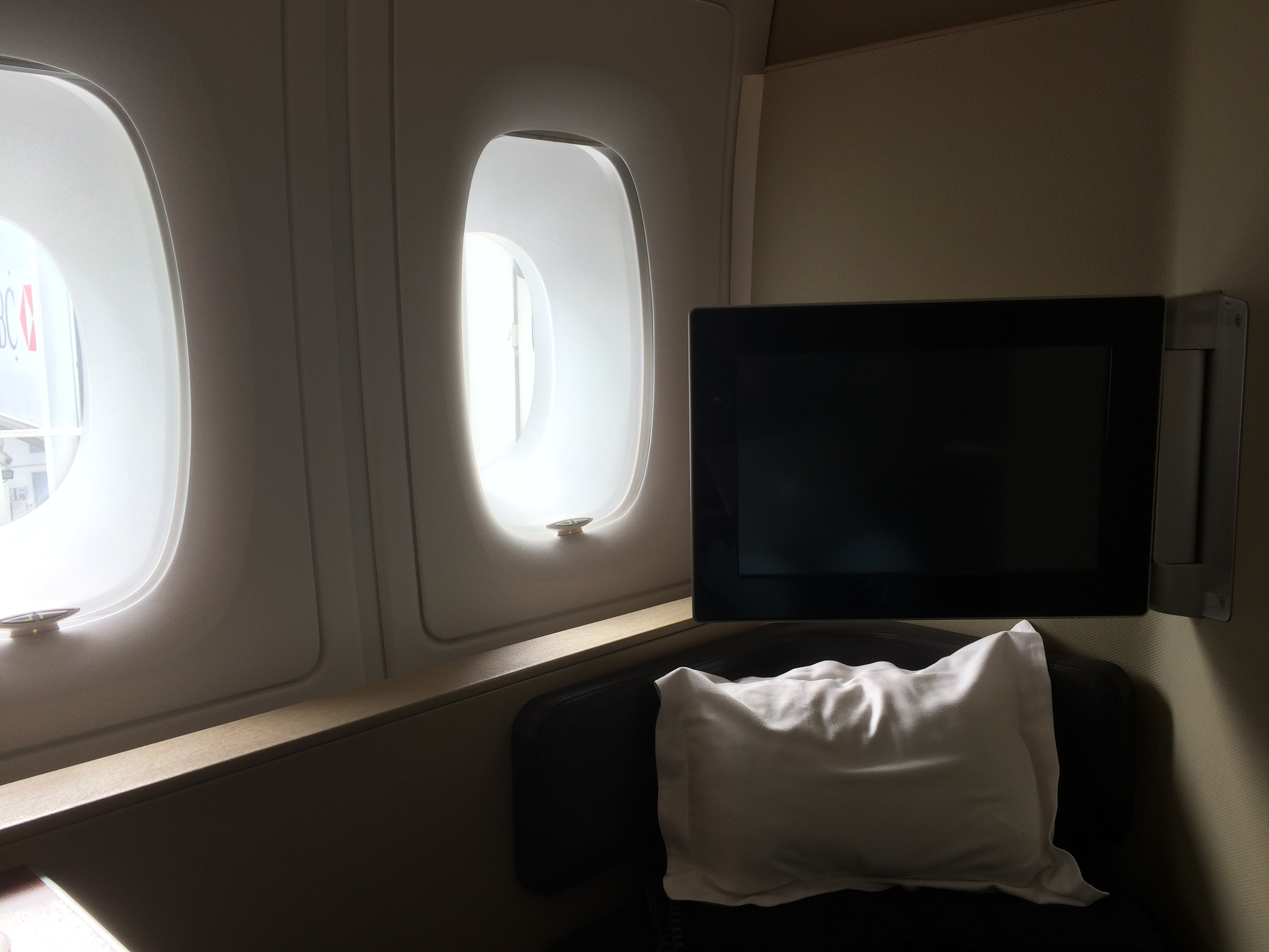 qantas-a380-first-class-seat-1