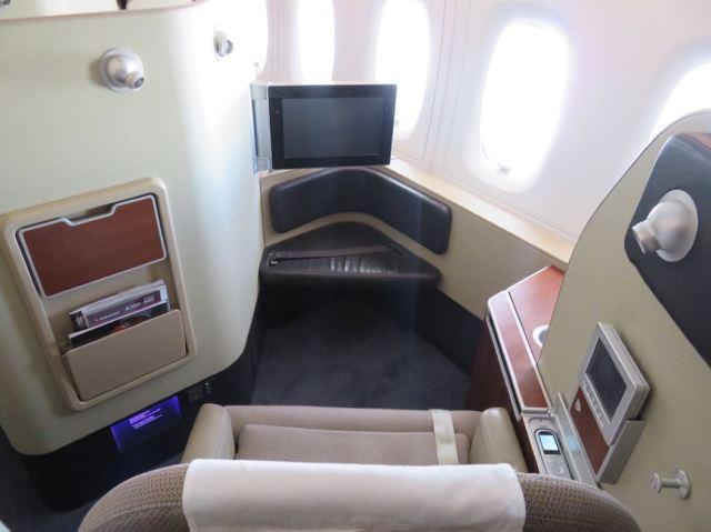 qantas-a380-first-class-seat-2