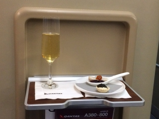 qantas-a380-first-class-seat-3