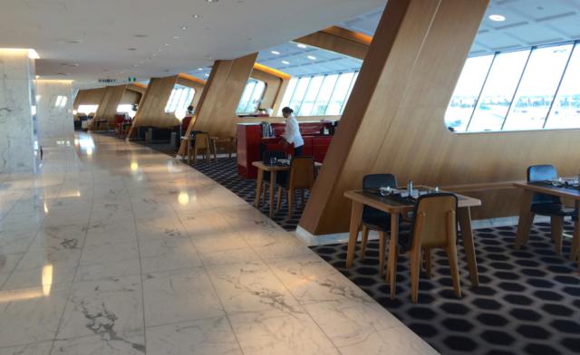 qantas-lounge-syd