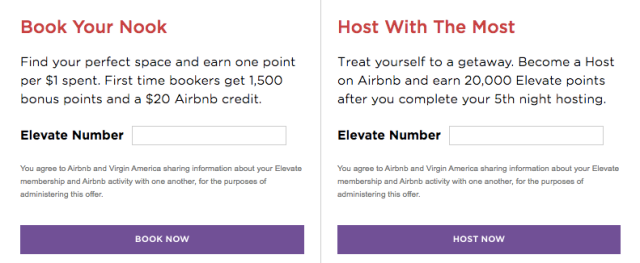 virgin-america-elevate-earn-with-airbnb