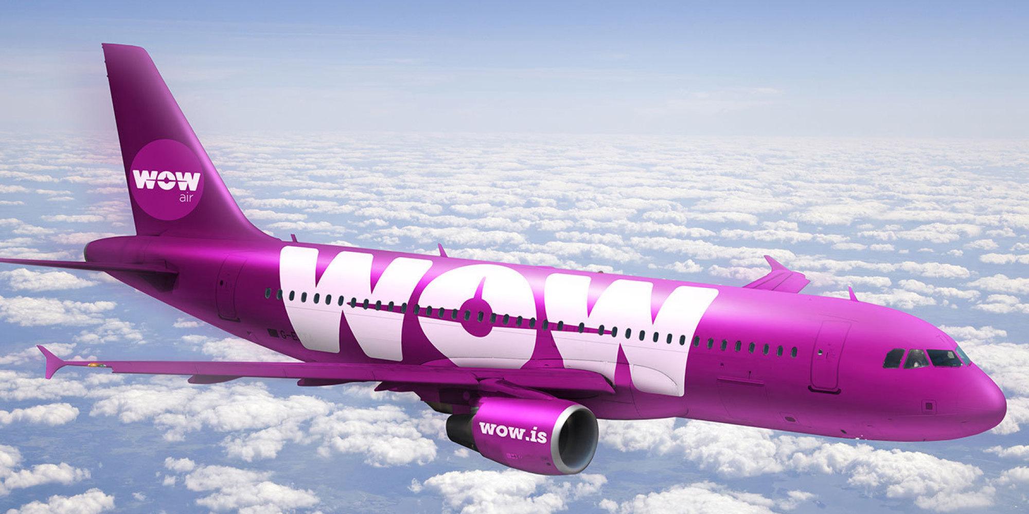 wow-air