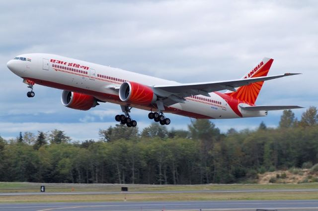 air-india-boeing-777-200lr