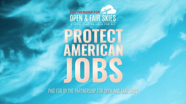 Americans for Fair Skies 2