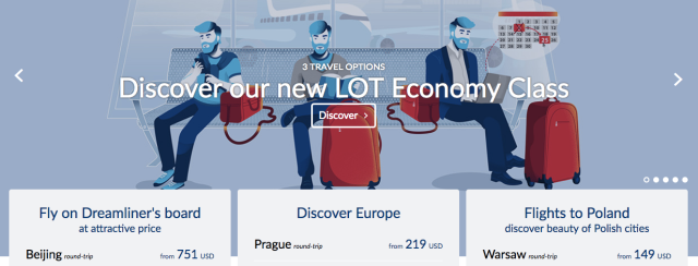 lot-new-fares