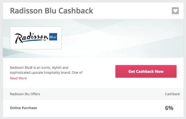 TCB Radisson Blu