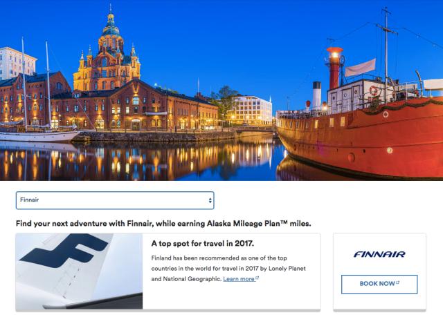 MileagePlan Finnair.png