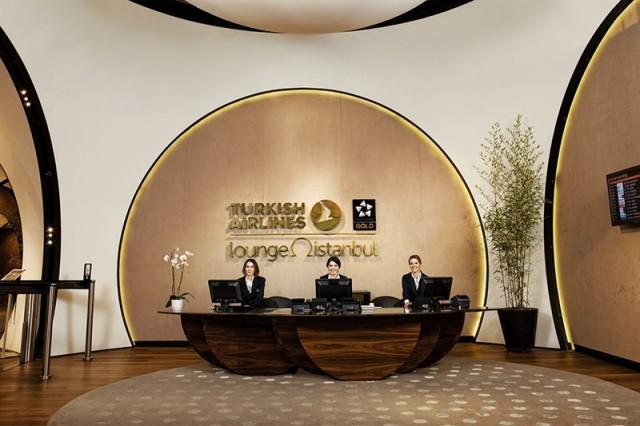 TK CIP Lounge 1