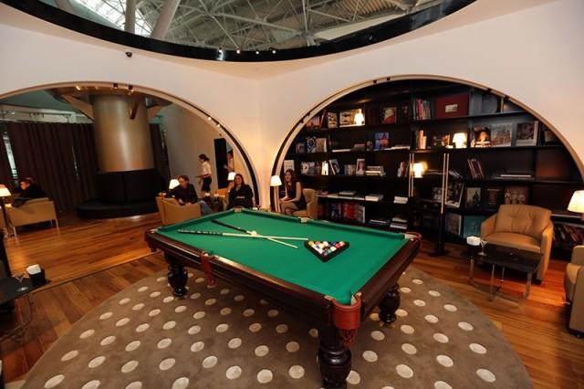 TK CIP Lounge 2