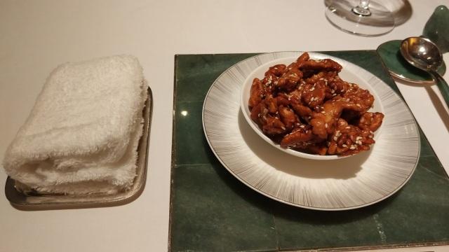 ICHK Dinner 1