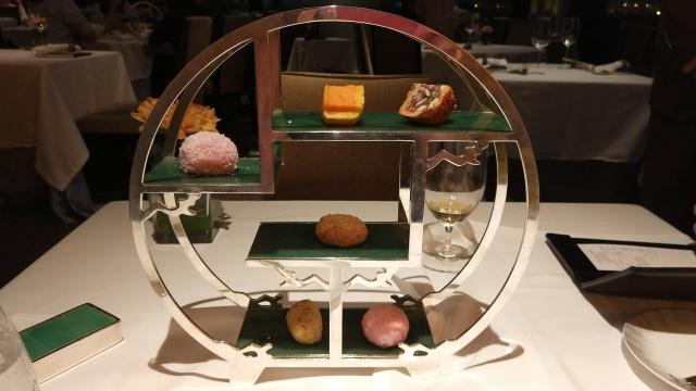 ICHK Dinner 3