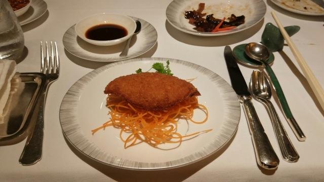 ICHK Dinner 5