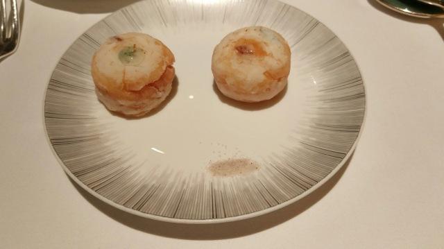 ICHK Dinner 6