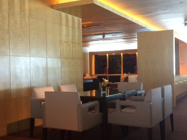 ICHK Lounge 4