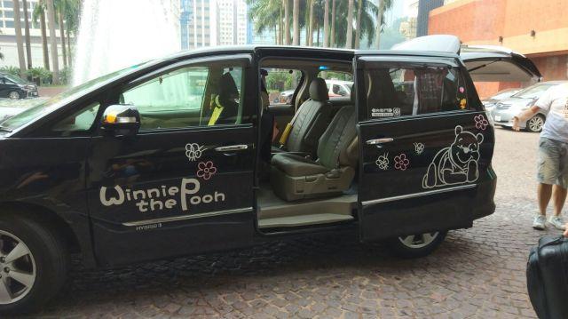 WtP UberBlack 1