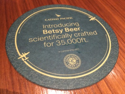 Betsy Beer 2