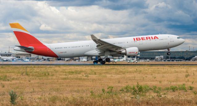 Iberia A33-300.png