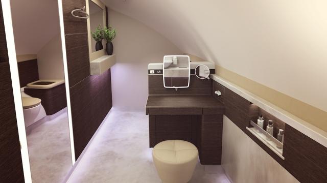 SQ New Suite 4