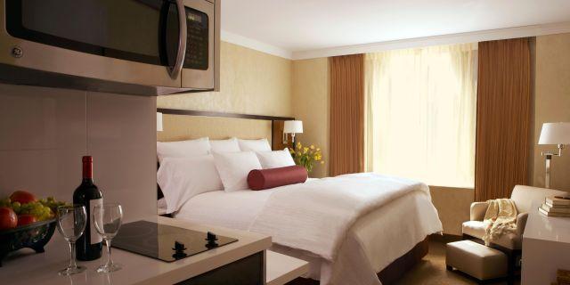 Staybridge Suites Times Square - Random Room