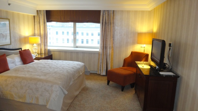 IC Vienna Deluxe Corner Room 1