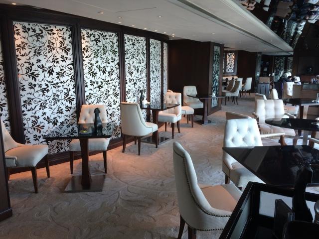ICGS Club Lounge 1