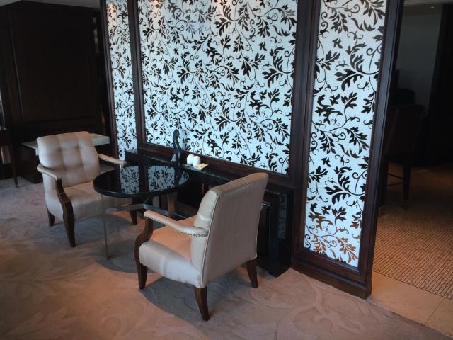 ICGS Club Lounge 2