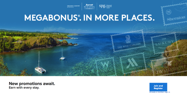 Marriott Rewards Promotion Sep18.png