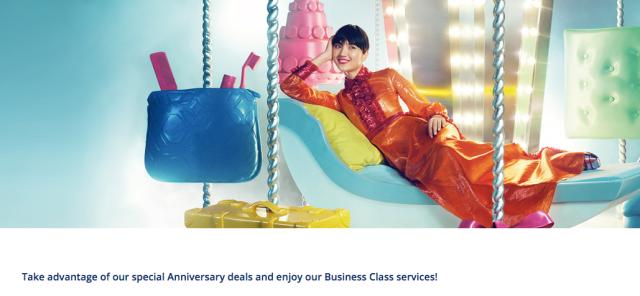 AF Business Class Sale.png