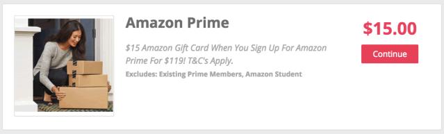 TCB-US Amazon Prime