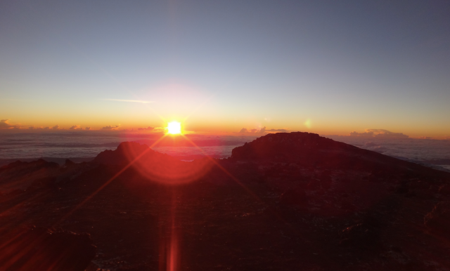 Kili 11:11 Sunrise.png