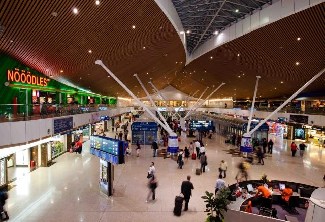KUL Terminal - blog.malaysia-asia