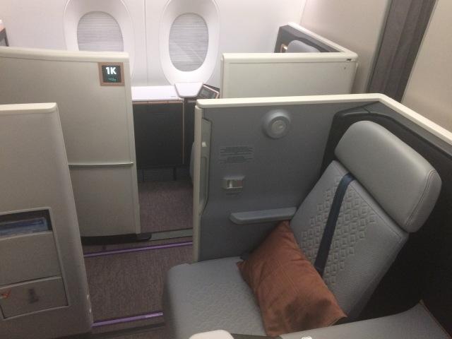MH A350 First 3