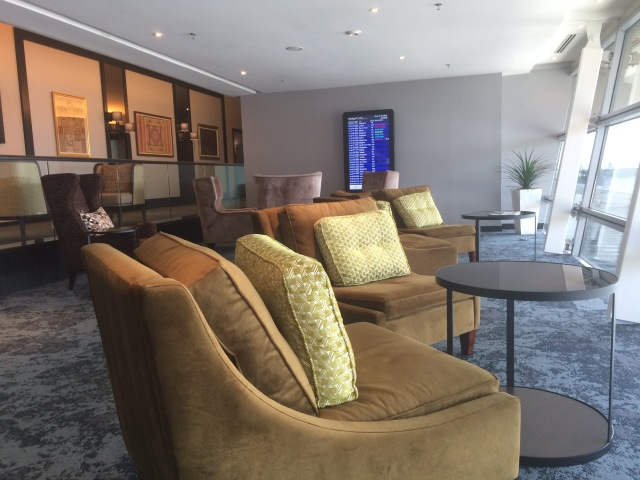 MH First Class Lounge 3
