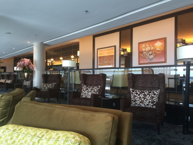 MH First Class Lounge 4