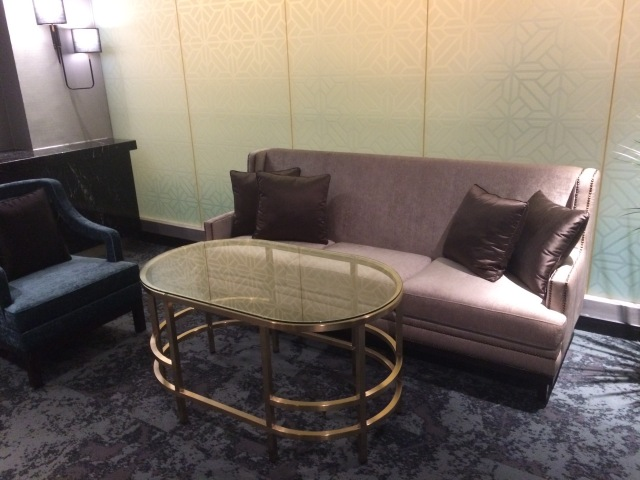 MH First Class Lounge Private 2