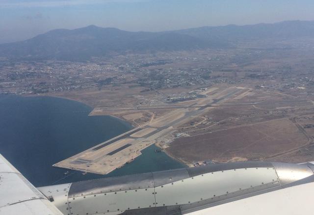 SKG Airport.jpg
